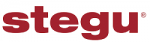 stegu_logo