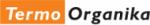 termo organika_logo